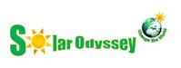 Solar Odyssey
